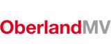 Oberland M & V GmbH