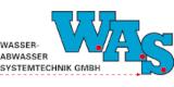 W.A.S. Wasser-Abwasser-Systemtechnik GmbH