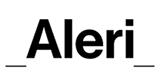 Aleri Solutions GmbH