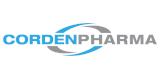 Corden Pharma International GmbH
