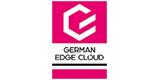 German Edge Cloud GmbH & Co. KG