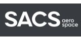 SACS GmbH