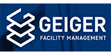 Geiger FM IT Service GmbH