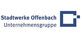 OPG Offenbacher Projektentwicklungsgesellschaft mbH