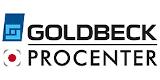 GOLDBECK PROCENTER GmbH