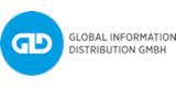 Global Information Distribution GmbH