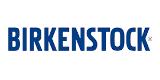 Birkenstock Group B.V. & Co. KG