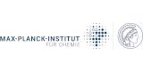 Max-Planck-Institut für Chemie (Otto-Hahn-Institut)