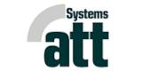 ATT Advanced Temperature Test Systems GmbH