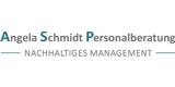 Angela Schmidt Personalberatung