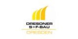 Dresdner Schornstein- und Feuerfestbau GmbH