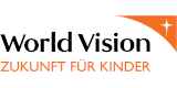 World Vision Deutschland e.V.