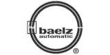 W. Bälz & Sohn GmbH & Co.