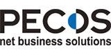 PECOS GmbH net business solutions