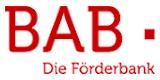 Bremer Aufbau-Bank GmbH
