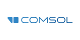 Comsol Multiphysics GmbH