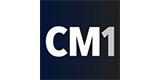 CM1 GmbH