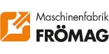 Maschinenfabrik FRÖMAG GmbH & Co KG