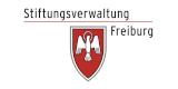 Stiftungsverwaltung Freiburg