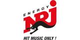 ENERGY Radio NRJ GmbH