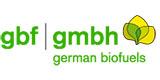 German Biofuels GmbH