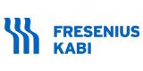 Fresenius Kabi AG