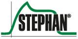 Fritz Stephan GmbH