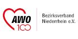 Arbeiterwohlfahrt Bezirksverband Niederrhein e.V.