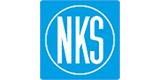Nothnagel GmbH & Co Kommunikationssysteme KG