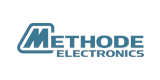 Hetronic, A division of Methode Electronics International GmbH