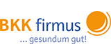 BKK firmus
