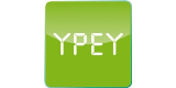 YPEY Alarm- und Funksysteme GmbH