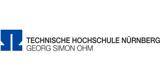 Technische Hochschule Nürnberg Georg Simon Ohm
