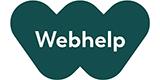 Webhelp Holding Germany GmbH