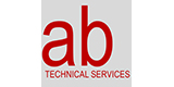 AB Technical Services GmbH