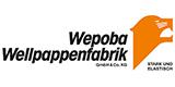 Wepoba Wellpappenfabrik GmbH & Co. KG
