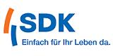 Süddeutsche Krankenversicherung a.G.