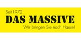 DAS MASSIVE Hausbau-GmbH