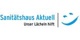 Sanitätshaus Aktuell AG
