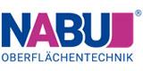 NABU Oberflächentechnik GmbH