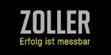 E. Zoller GmbH & Co. KG Einstell- und Messgeräte