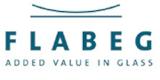 FLABEG Automotive Holding GmbH