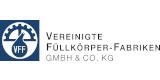 Vereinigte Füllkörper-Fabriken GmbH & Co.