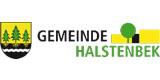Gemeinde Halstenbek