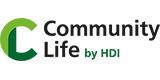 Community Life GmbH