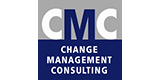 CMC Change Management Consulting GbR
