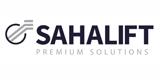 SAHALIFT GmbH