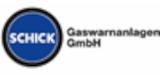 Schick Gaswarnanlagen GmbH