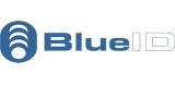 BlueID GmbH