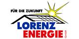 LORENZ ENERGIE GmbH